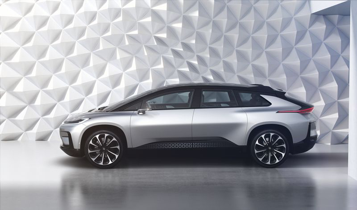 faraday-future-ff91-oficialne
