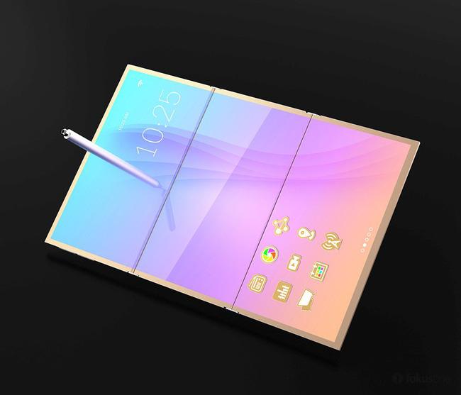 foldable-smartphone-concept-2017-4-1-1484299847507