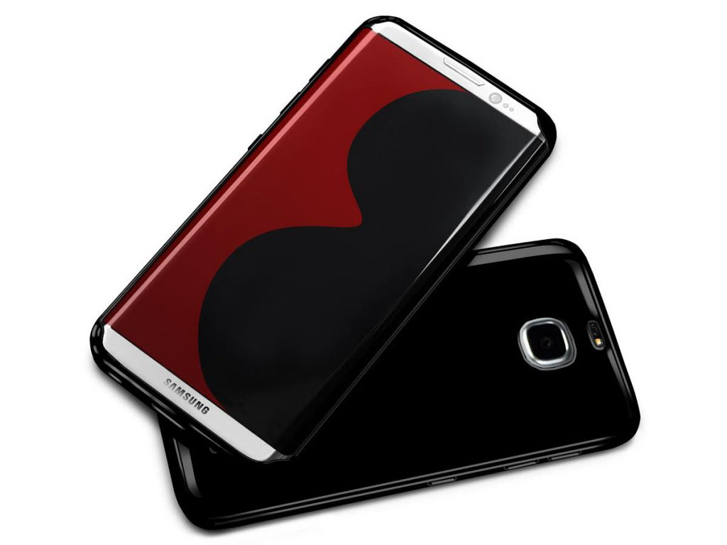 Galaxy-S8-edge-case-renders (1)