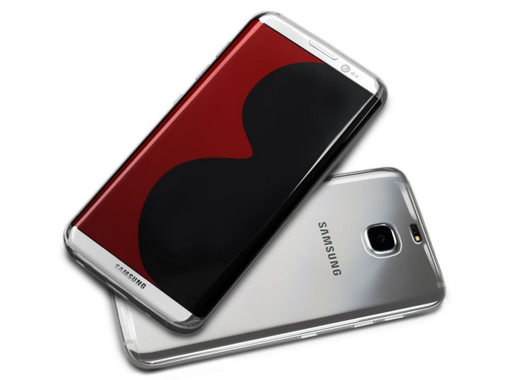 Galaxy-S8-edge-case-renders