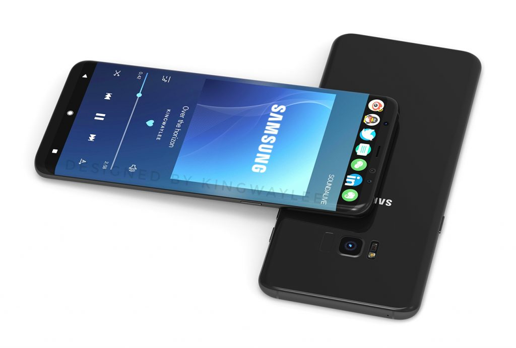 Galaxy-S8-koncept-4