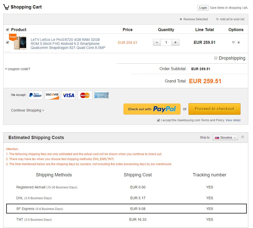 geekbuying-shipping-screen-3