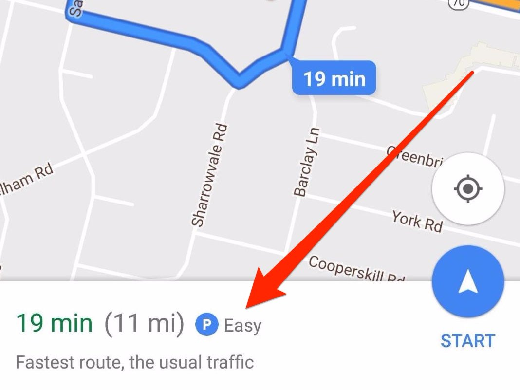 google-mapy-beta-parkovanie-1