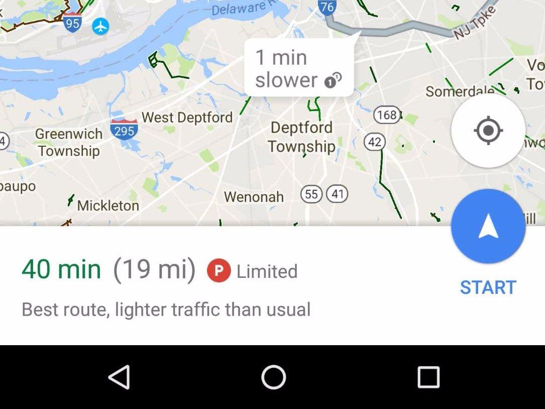 google-mapy-beta-parkovanie-2