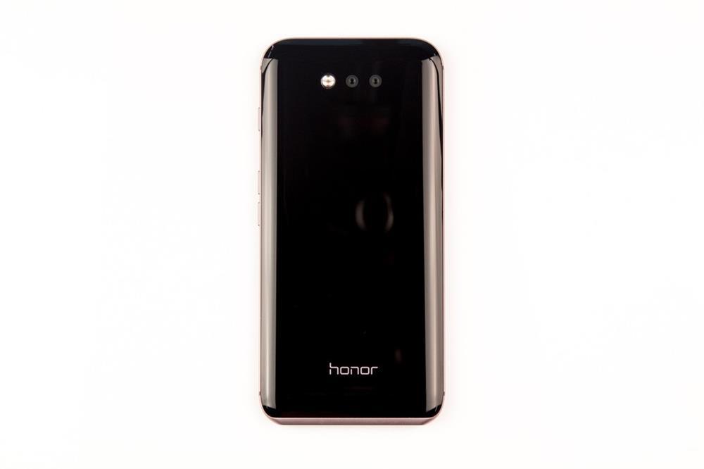 honor-magic-teardown-5