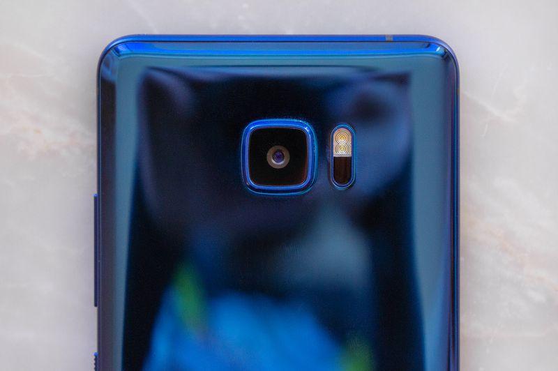 HTC U Ultra 3
