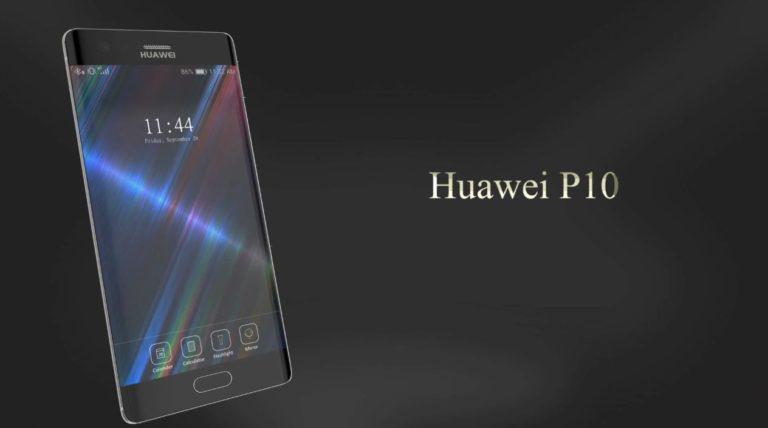 Huawei-P10-new-render-4