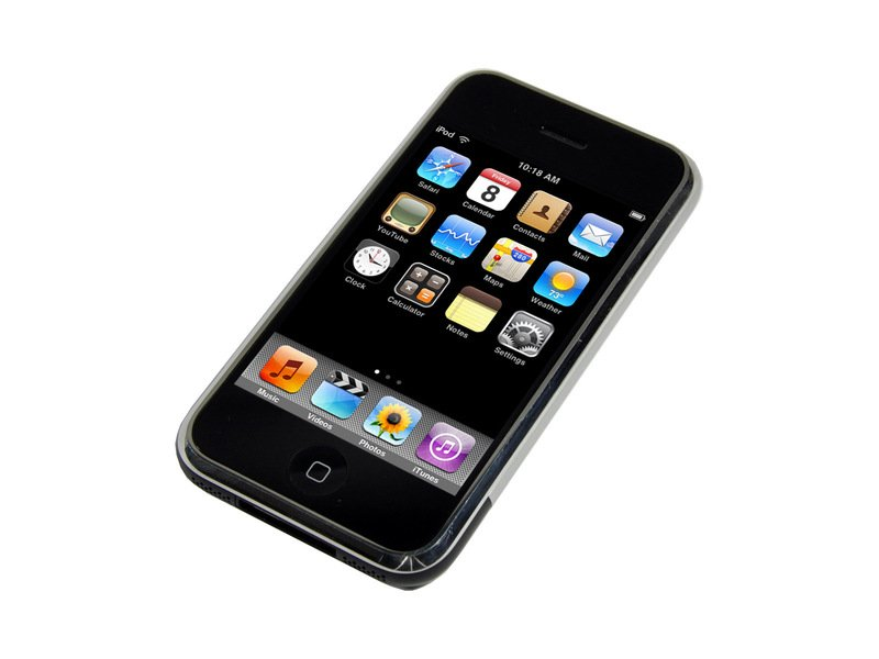 iphone-1st-generation