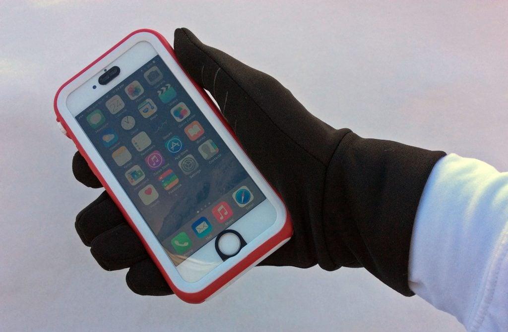 iphone-glove