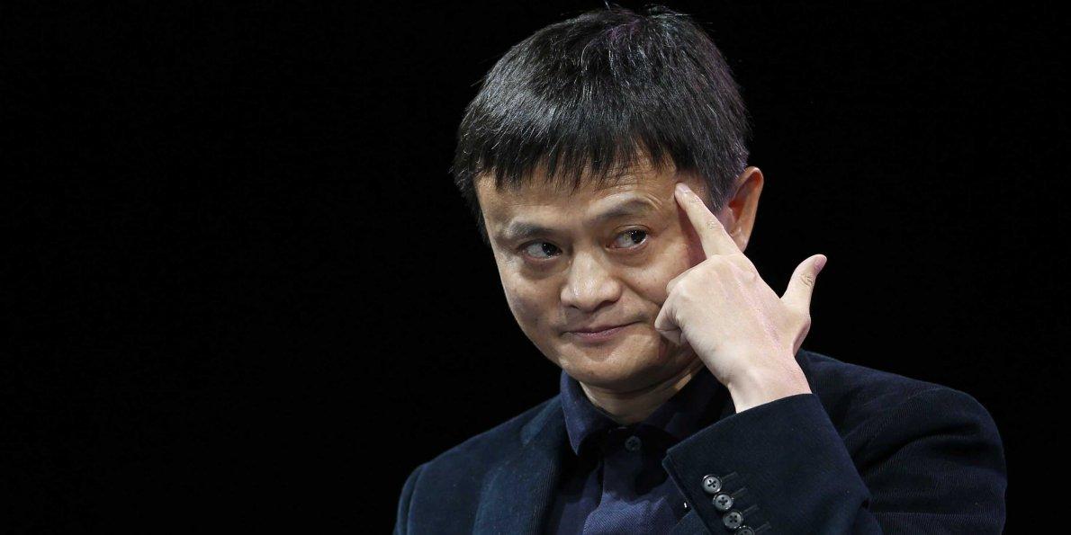 Jack-Ma-business-insider