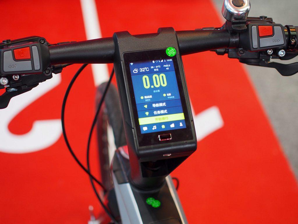 leeco-bike