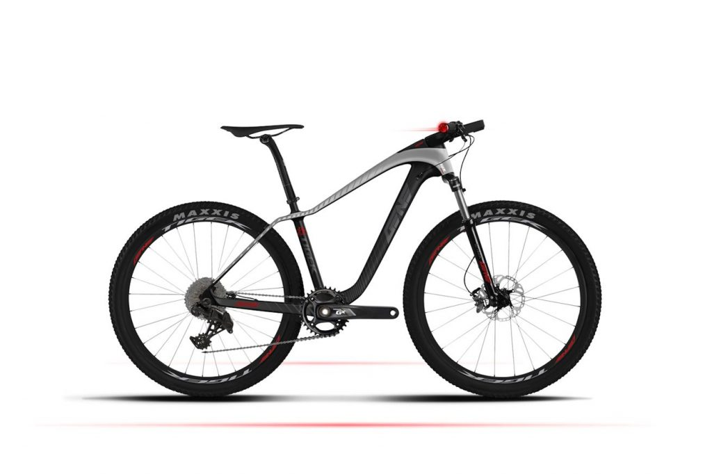 leeco_smart_mountain_bike