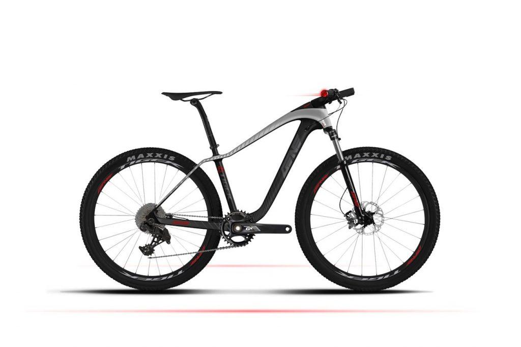 leeco_smart_mountain_bike
