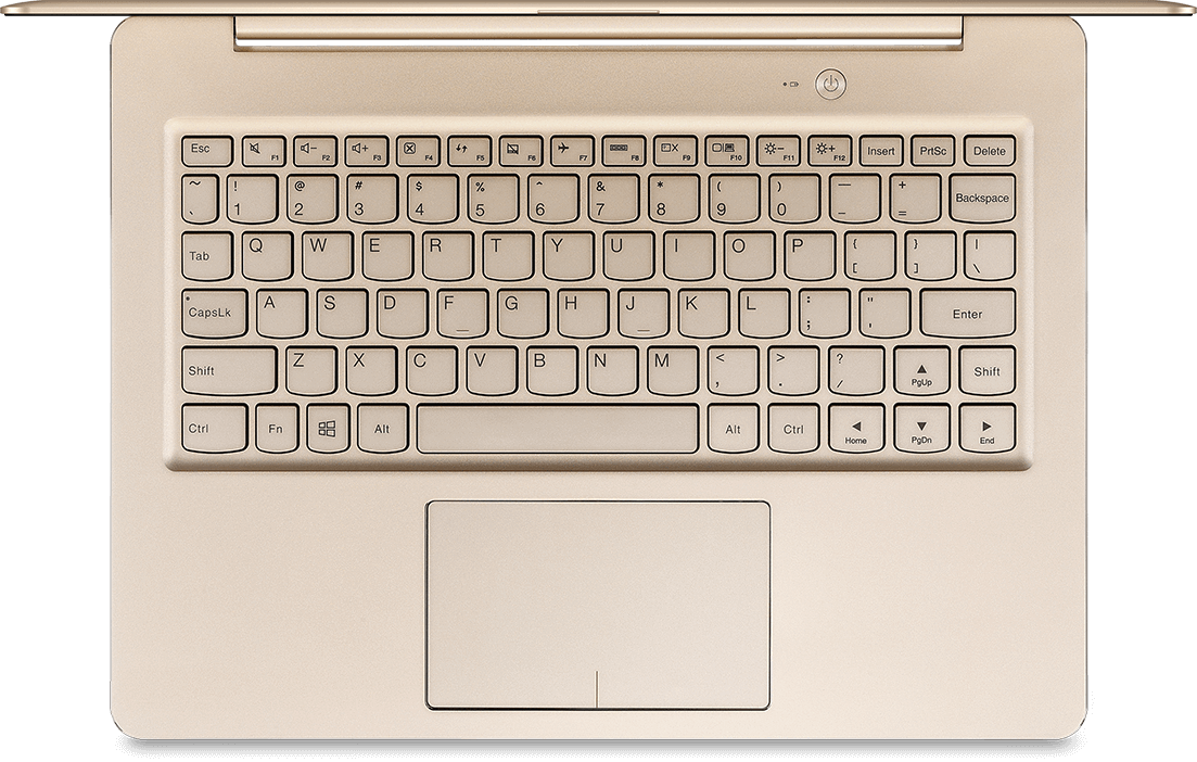 lenovo-ideapad-air-12-keyboard-1