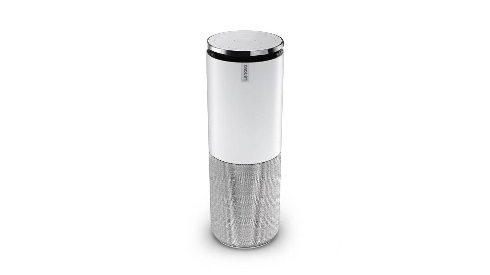 lenovo-smart-assistant-in-light-gray