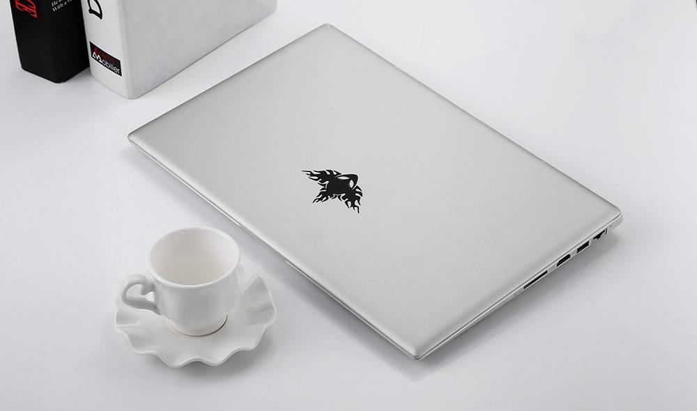 martian-a8-notebook-1