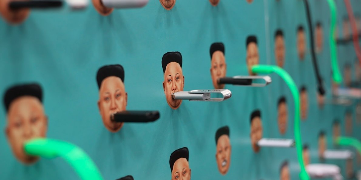 meet-the-group-trying-to-take-down-north-korea-with-usb-sticks