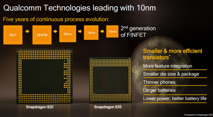 more-information-about-the-snapdragon-835-chipset-is-unveiled-at-ces