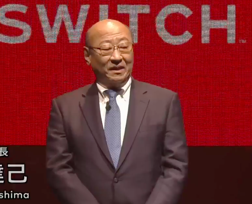 nintendo-is-introducing-a-new-online-service-with-the-switch-that-will-be-free-at-first-and-become-a-paid-service-this-fall