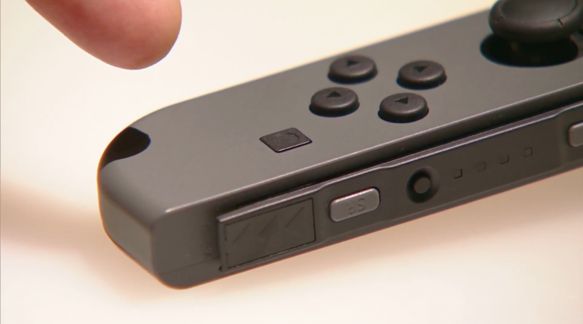 nintendo-switch-a-record-button-is-built-into-the-gamepad-just-like-the-playstation-4-share-button