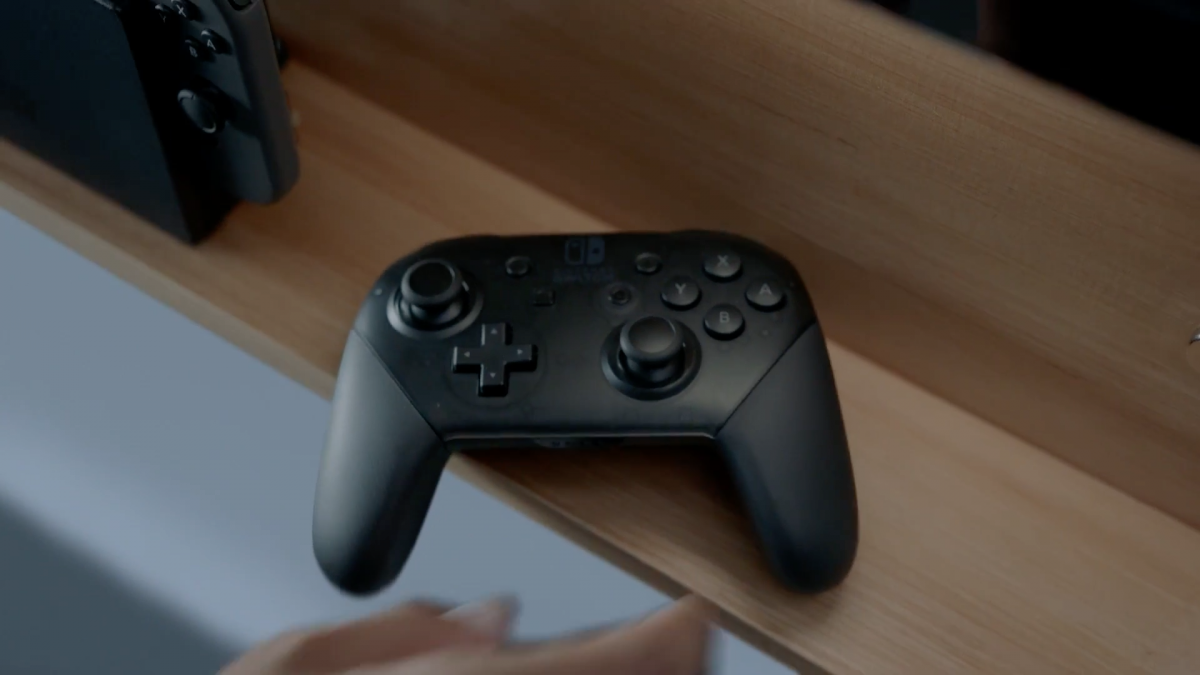nintendo-switch-also-has-a-standard-gamepad