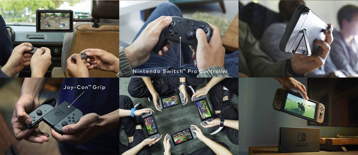 nintendo-switch-another-barrage-of-photos-theres-a-lot-to-glean-from-this-one-as-well
