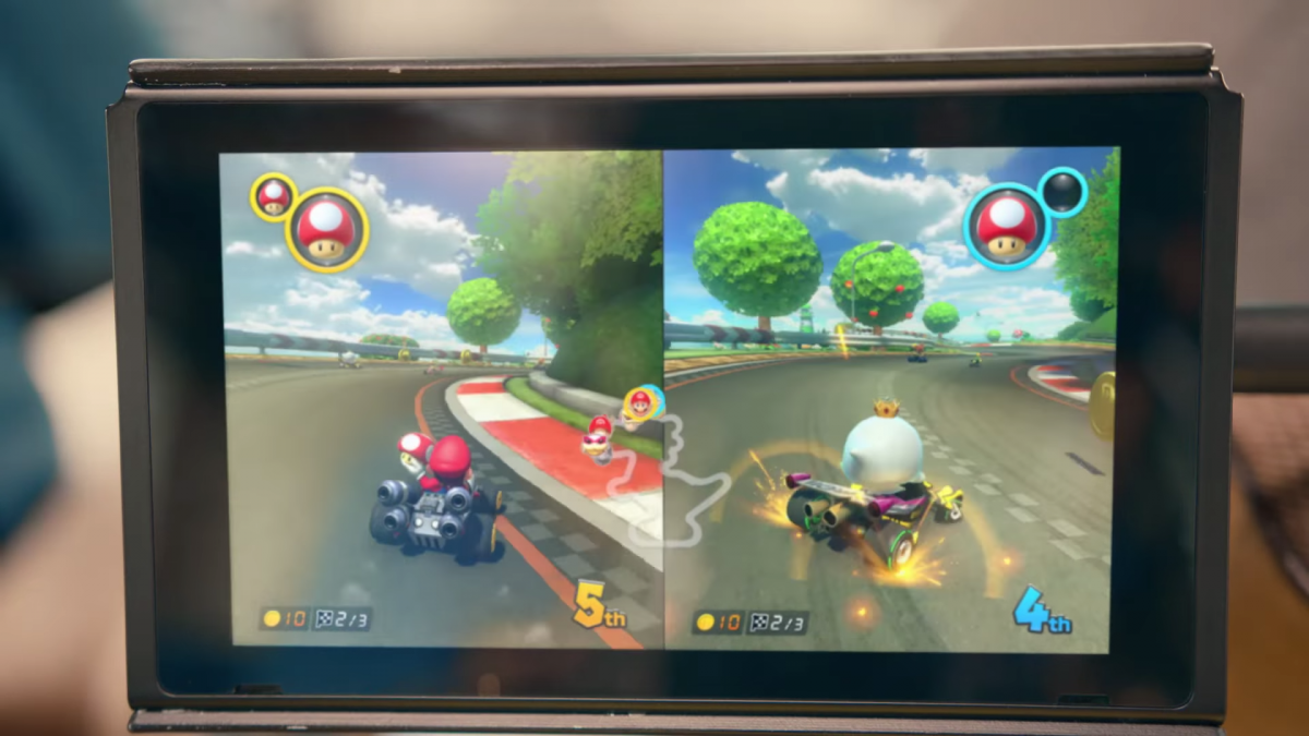 nintendo-switch-heres-that-mario-kart-game-we-were-talking-about