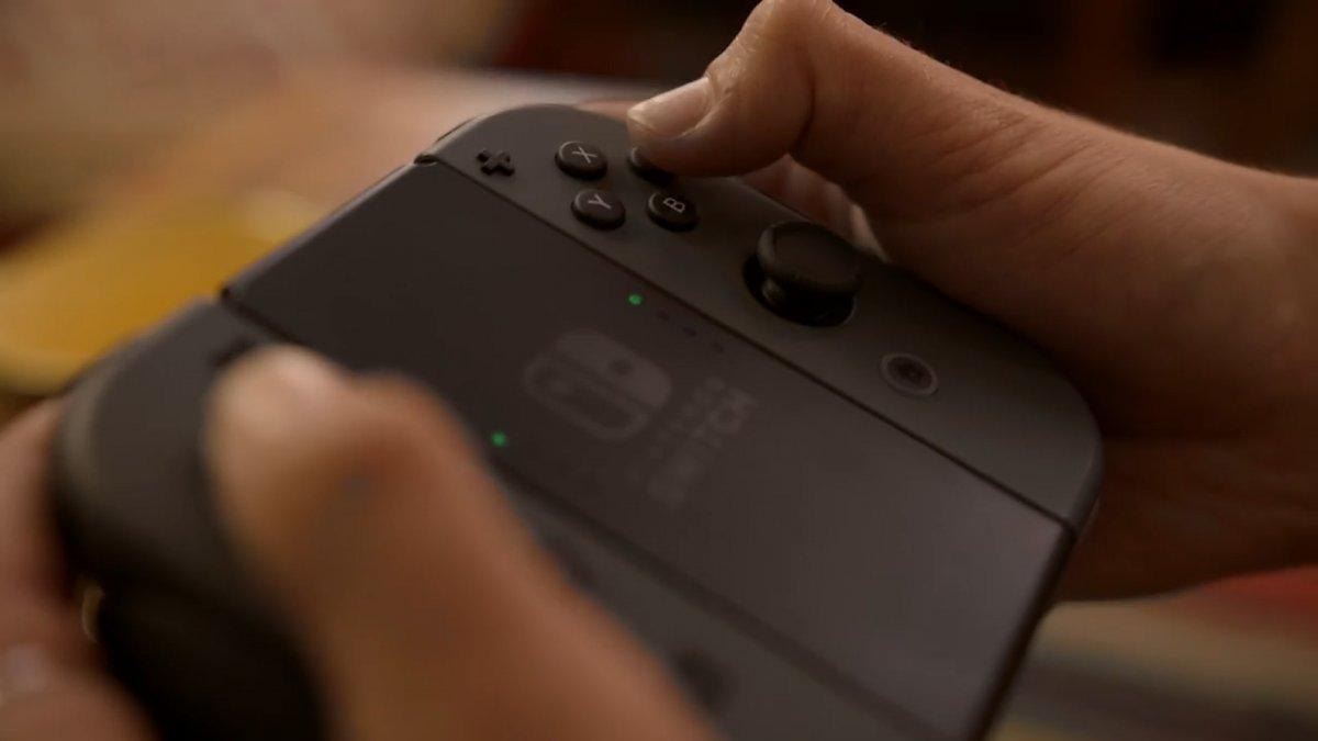 nintendo-switch-joy-con-grip-gamepad-being-used