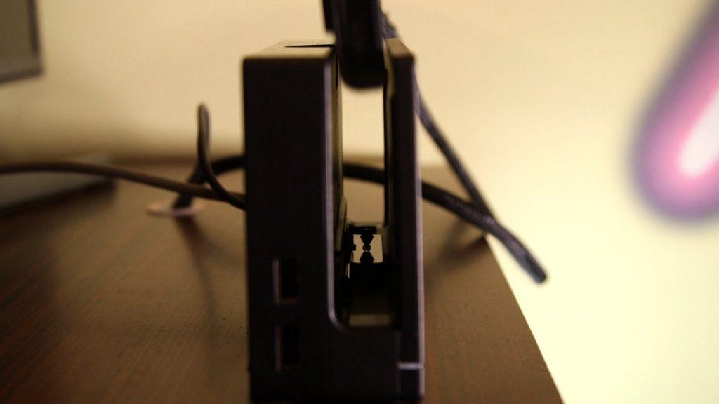 Nintendo-Switch-pocity (11)