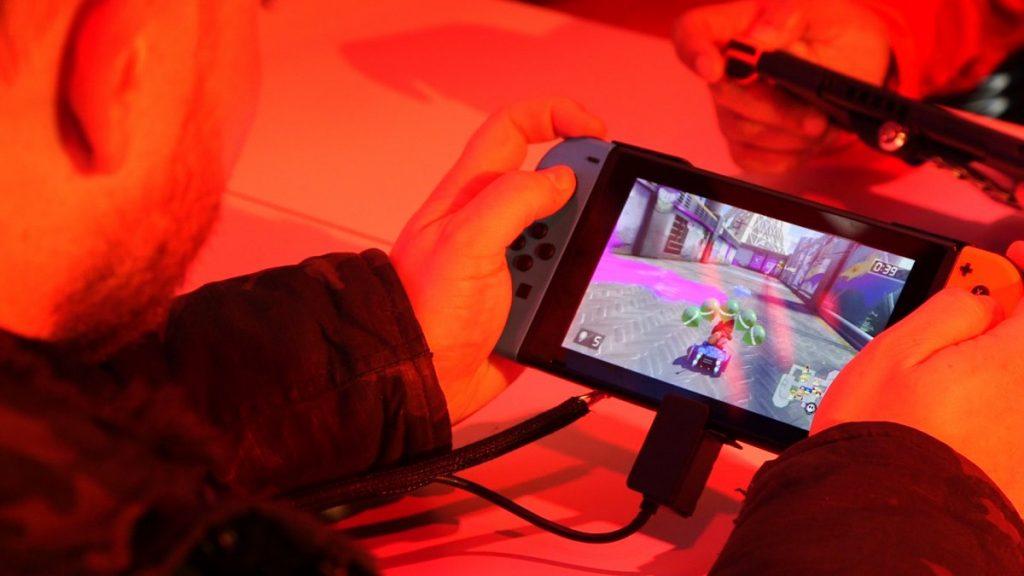 Nintendo-Switch-pocity (17)