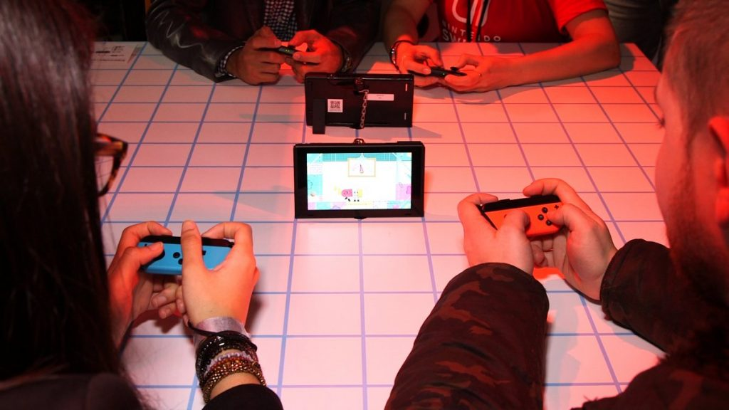 Nintendo-Switch-pocity (2)