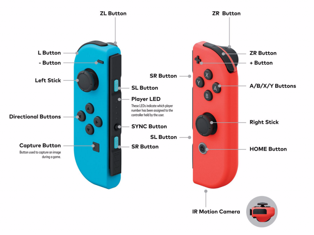 Nintendo-Switch-pocity (21)