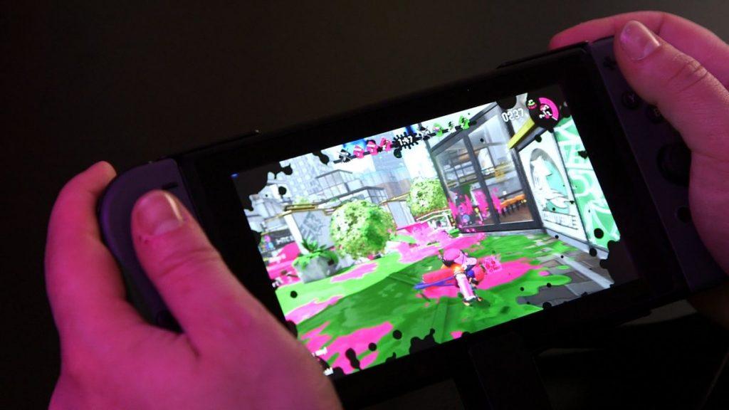 Nintendo-Switch-pocity (27)