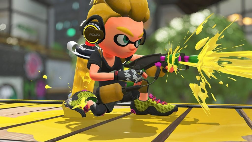 Nintendo-Switch-pocity (5)