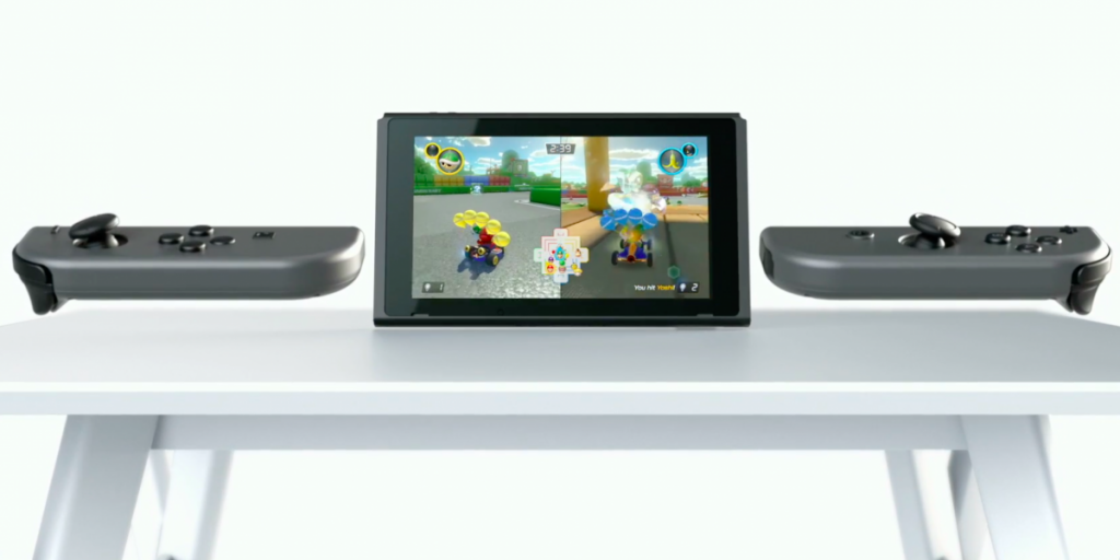 Nintendo-Switch-pocity (6)