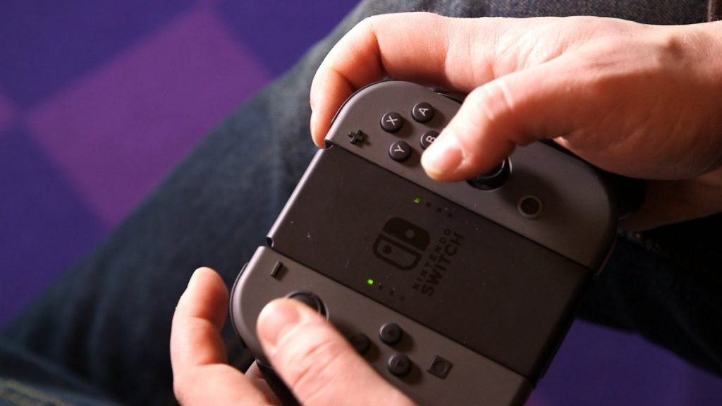 Nintendo-Switch-pocity (7)