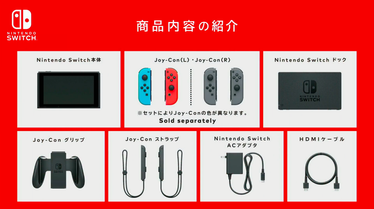 nintendo-switch-this-is-everything-that-comes-in-the-299-package