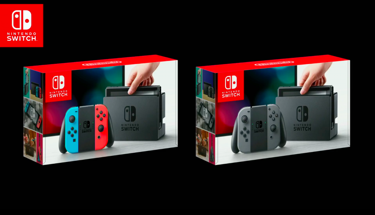 nintento-switch-there-are-two-different-bundles-