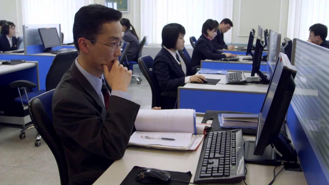 north-korea-internet