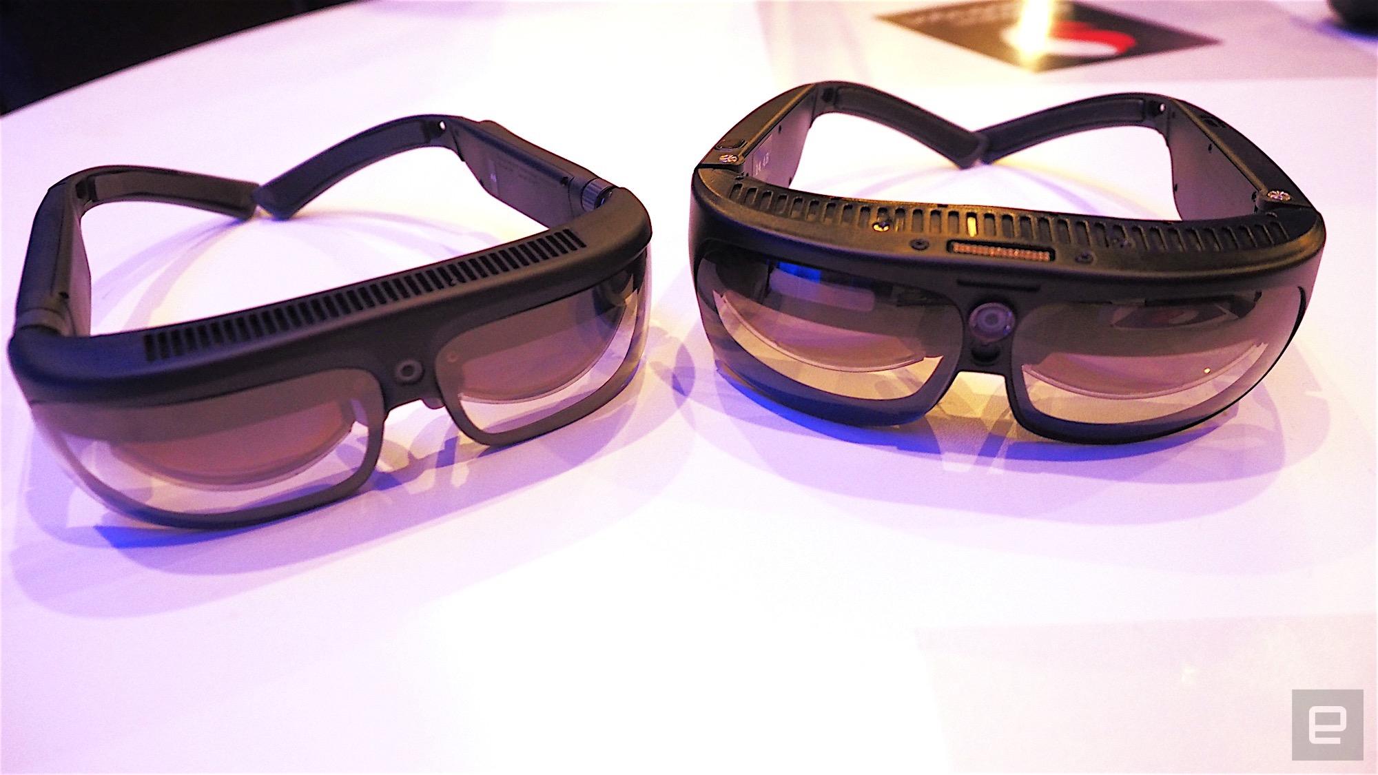 odg-smartglasses