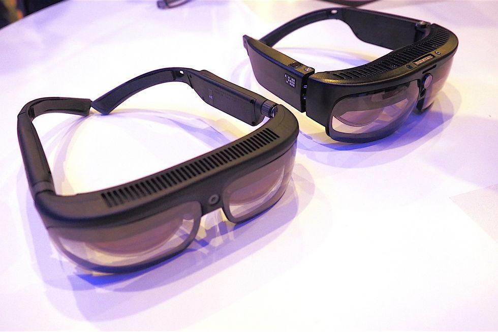odg-smartglasses2