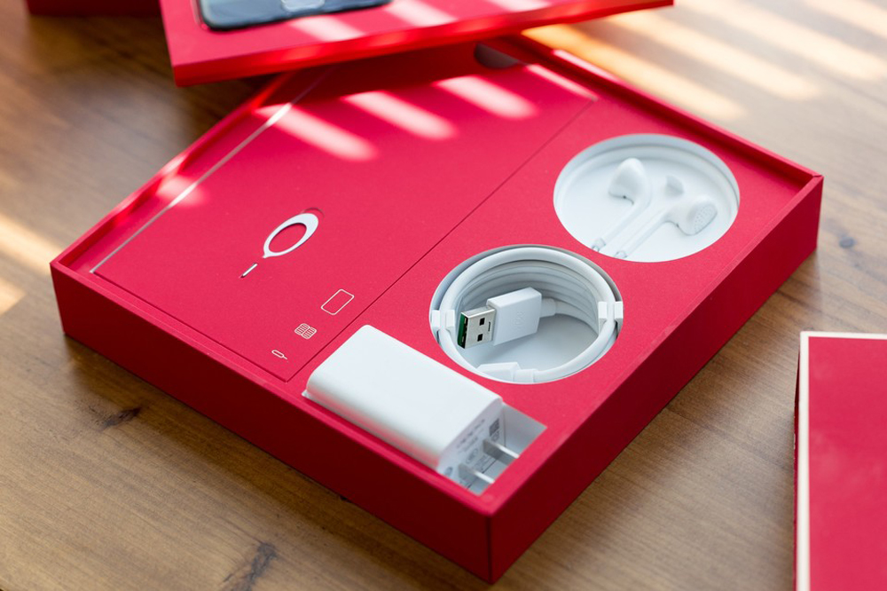 oppo-r9s-red-edition-6