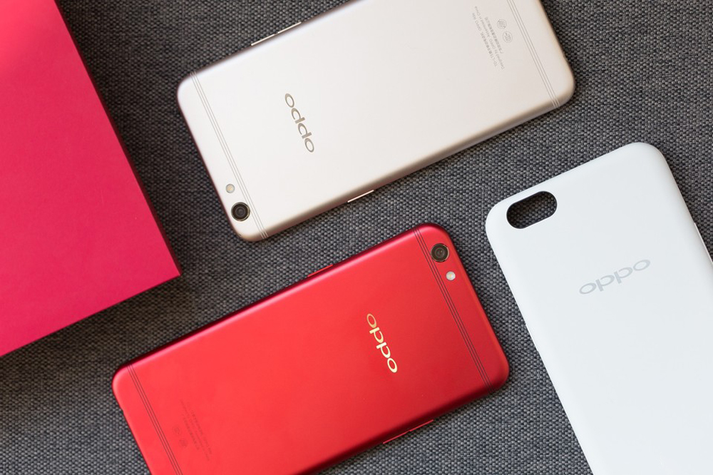 oppo-r9s-red-edition-8