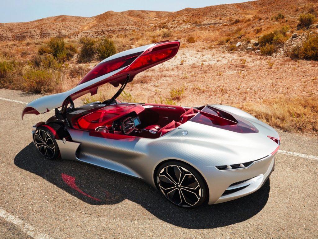 patica-najzaujimavejsich-elektromobilov (2)