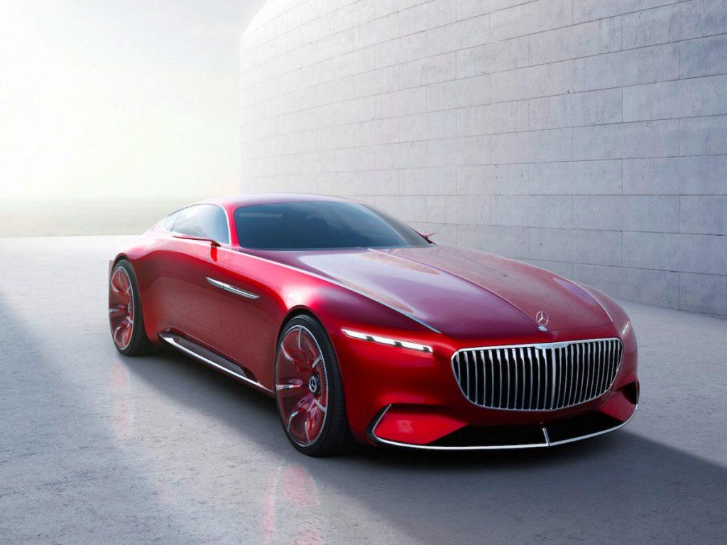patica-najzaujimavejsich-elektromobilov (8)