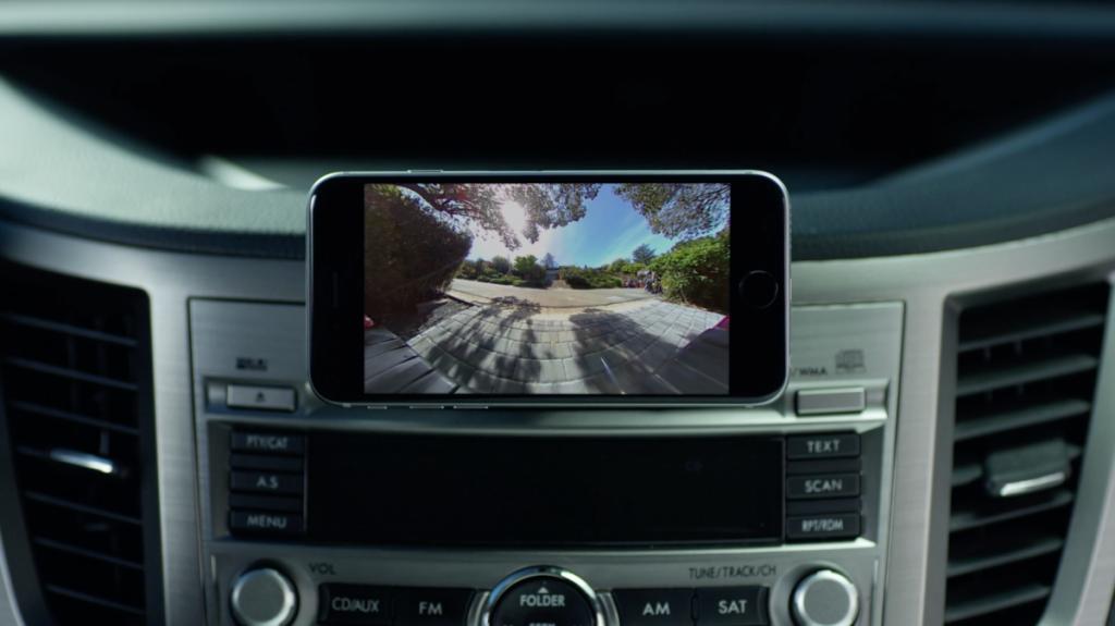 pearl-rearvision-camera-livestream