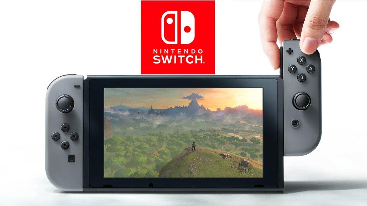 -portable-version-of-nintendo-switch
