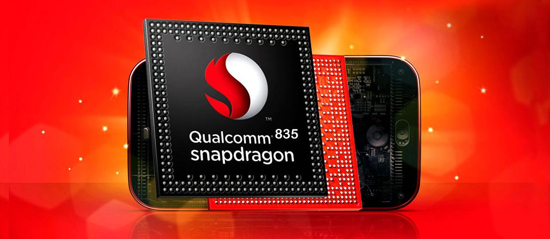 qualcomm-snapdragon-835-processor