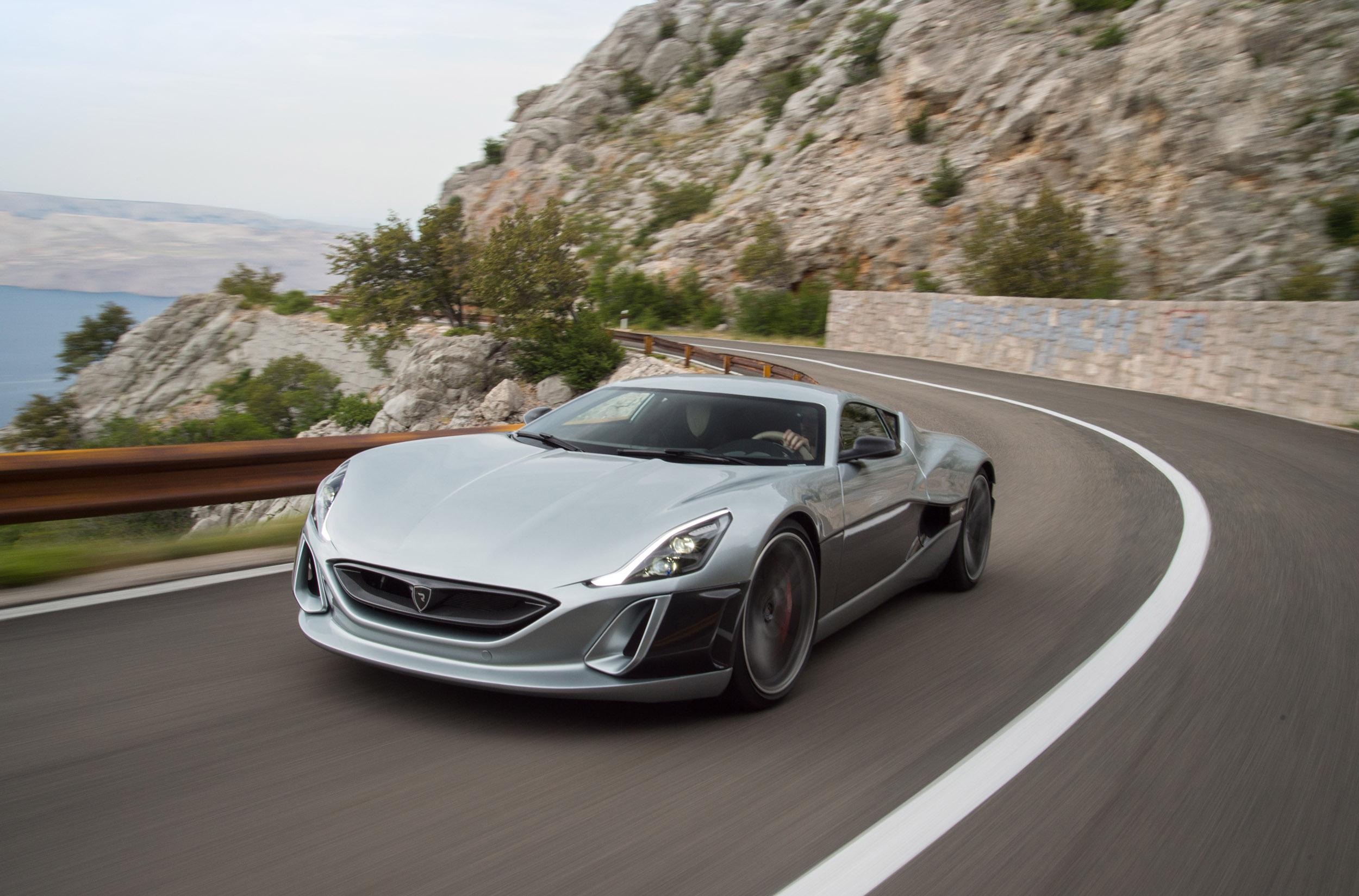 fastest cars 0 60 - HD2500×1649