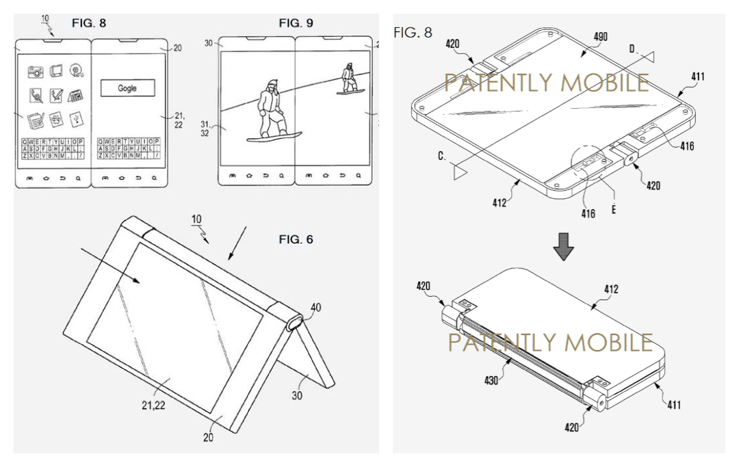 samsung-foldable-device-7-inch